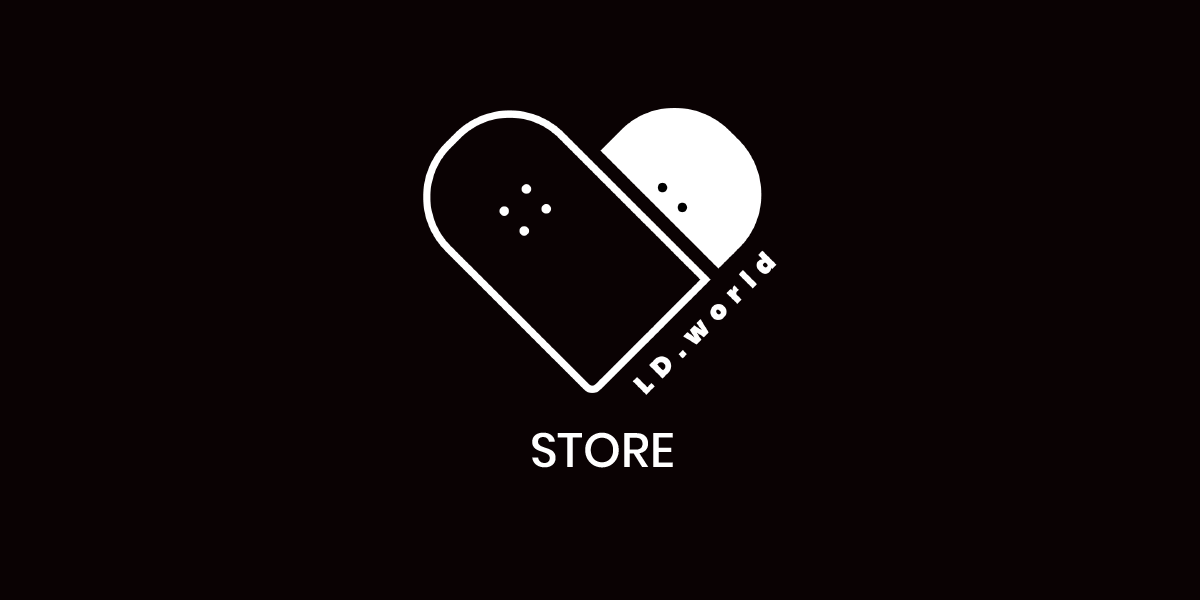 Why we created a store that generates us no revenue